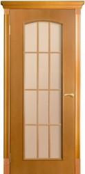 Роздвижні двері